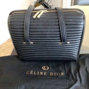 Celine Dion Vibrato Handbag
